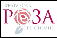 Bulgarian_rose1