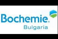bochemie1