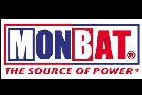 monbat1