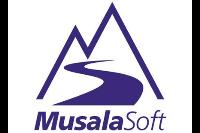musala_soft1