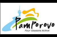 pamporovo1
