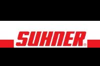 suhner1