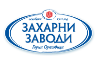 zaharni_zavodi1