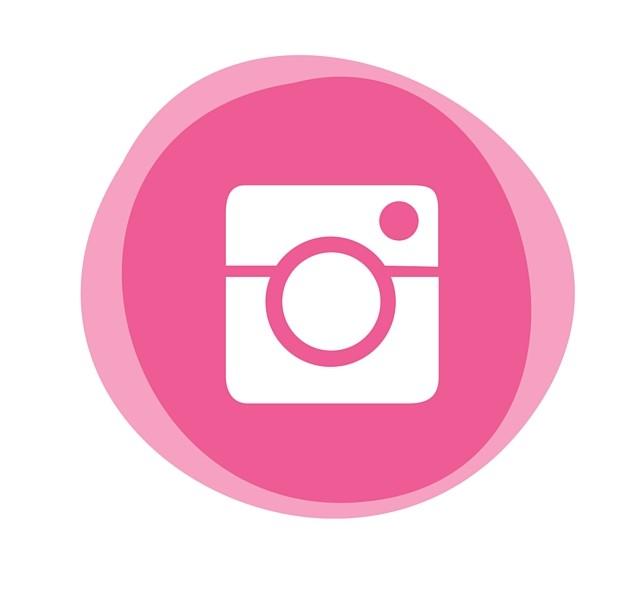 Instagram постоянно набира скорост, а това става повод и за все по-масовата му употреба от различни бизнеси за ангажиране на аудиторията им.
