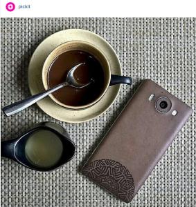 reklama-v-instagram