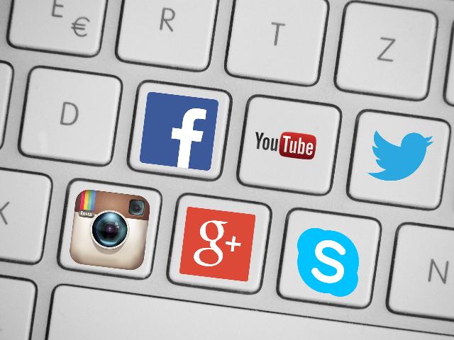 Освен в личен план, целите са неизменна част и от работата ни. За да се придържаме към това, но в дигитален аспект, ще Ви напомним 4 цели, който всеки бизнес трябва да има предвид за присъствието си онлайн.