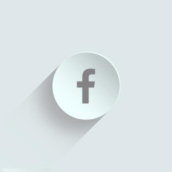 """Ще """"хвърлим"""" едно око на дизайна на Facebook и ще посочим няколко предимства."""