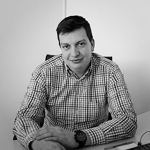 Nikolay Karaboychev