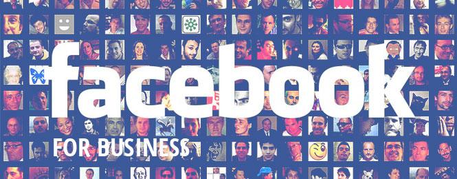 страница-във-facebook