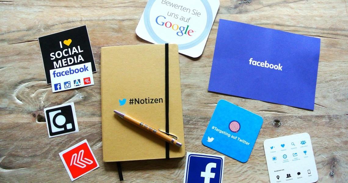 Ще разгледаме разликата между Маркетинг в социалните мрежи и Управление на общности. Често тези две дейности се съвместяват от един човек.
