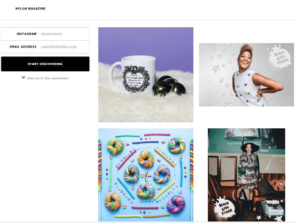 Instagram приложения за маркетинг, чрез които много лесно ще можете да управлявате визуалното съдържание, да продавате продуктите си и да си спестите време!