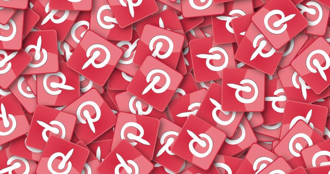 Пинтерест има 100 млн. потребители, 75% от трафика там идва от мобилни телефони, а средното прекарвано време при влизане в сайта е 14,2 минути.