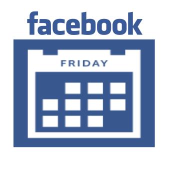 Има ли точно правило за достигане до повече хора в точно определени дни и часове и с какво да се съобразяваме във Facebook?